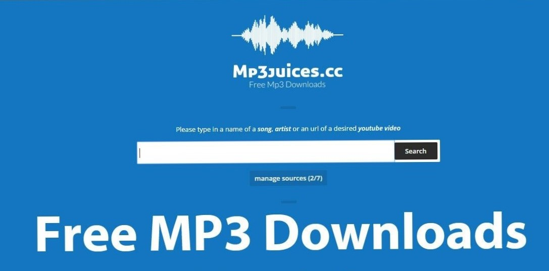 Mp3juice for Android - APK Download