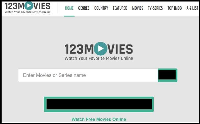 Movies 0123