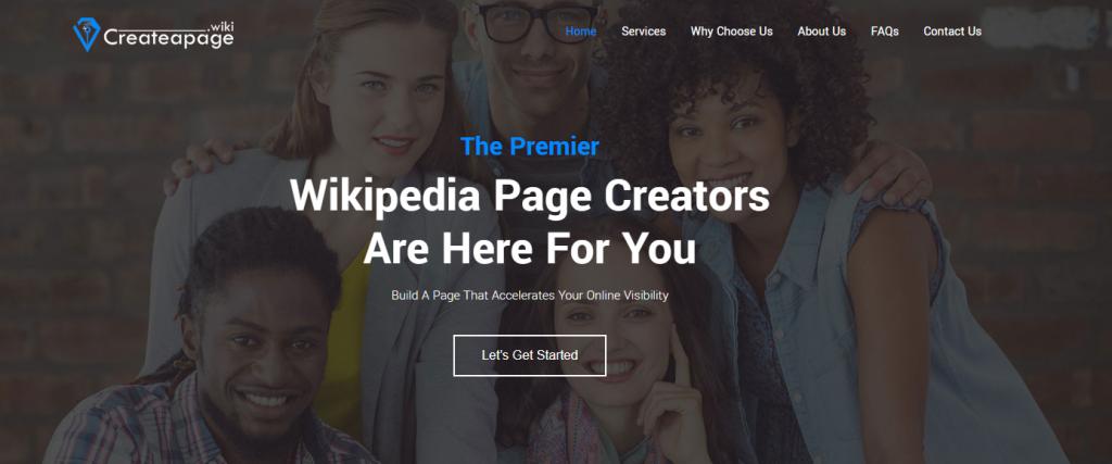 Pro Wiki Creators