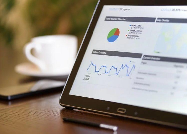Content Marketing Strategies 101 & Top 5 Content Marketing Trends 2020