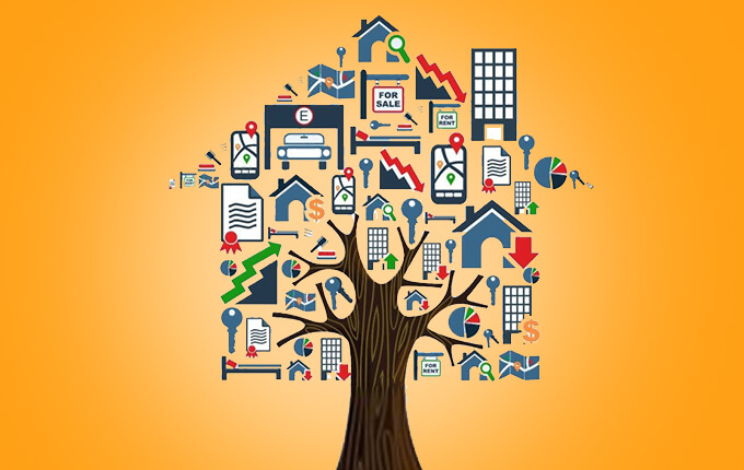 How to Improve Your Marketing Efforts as a Realtor