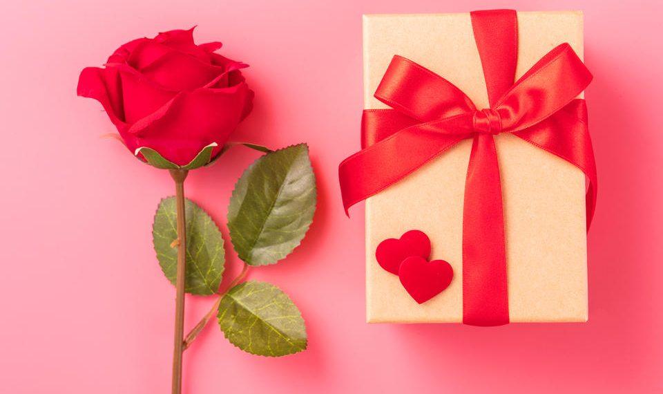 5 Reasons Why You Should Choose A Custom Bobblehead Dolls As A Valentine S Day Gift Entrepreneurs Break
