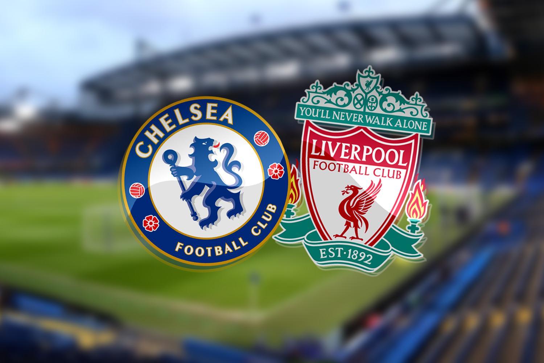 Watch Chelsea Vs Liverpool 2020 Live Stream Free Premier