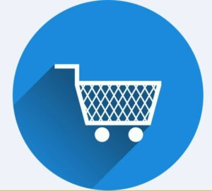 BigCommerce to Shopify