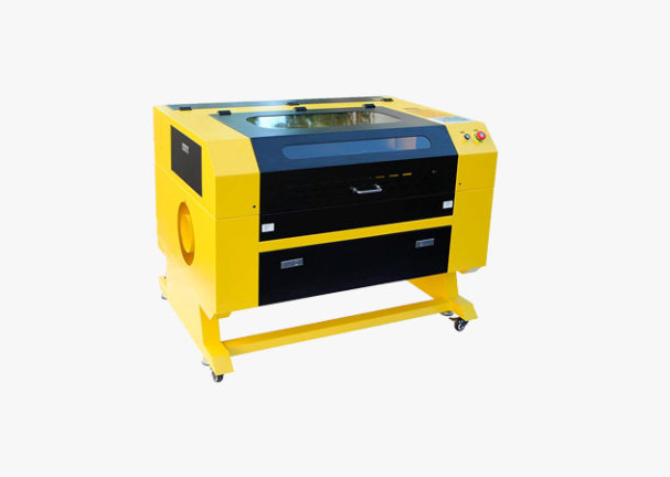 Orion Motor Tech 60W CO2 Laser Engraver Cutter