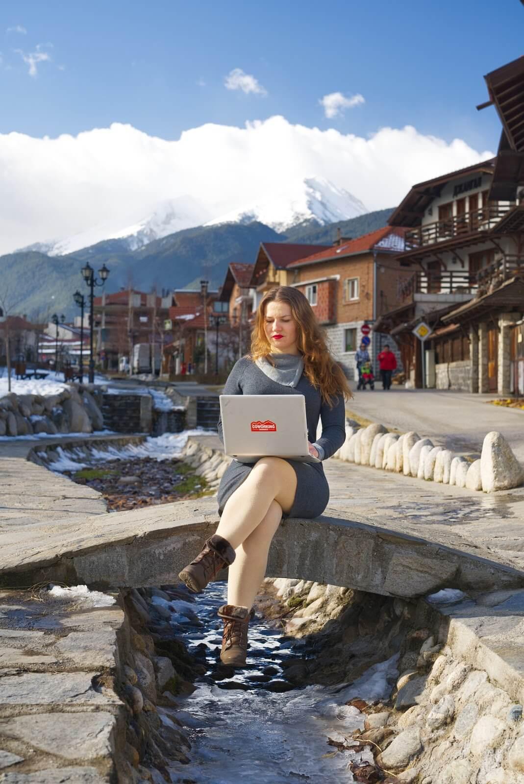 digital nomad jobs 2020