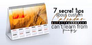 Calendars Printing, Custom Calendars, Photo Calendars, personalized calendars, online Calendar printing,