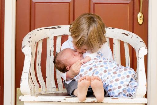 Newborn Checklist: Health Advice Before & After Pregnancy