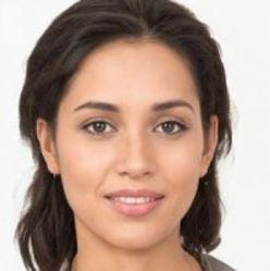 Maria Godwin