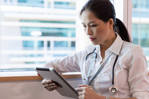 Medical Marketing Strategies to Boost Patient Engagement