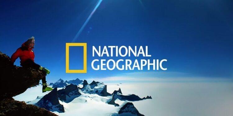 Activate Natgeotv.Com On SmartTV