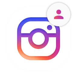 INSTAGRAM LIKES FOR A SUCCESSFUL ONLINE BUSINESS