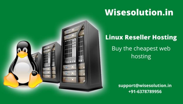 A Brief about Wisesolution