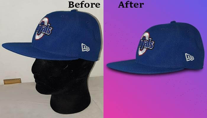 Clipping Path Services For E-Commerce Business