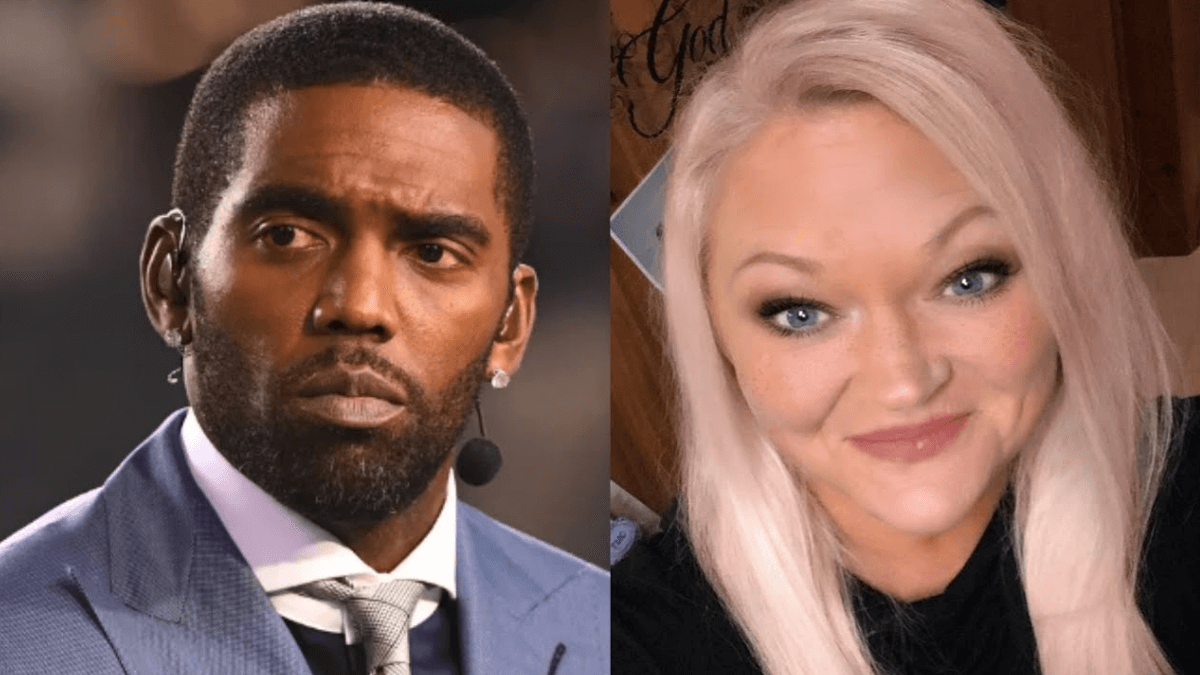 Sentimental Association and Life with Randy Moss