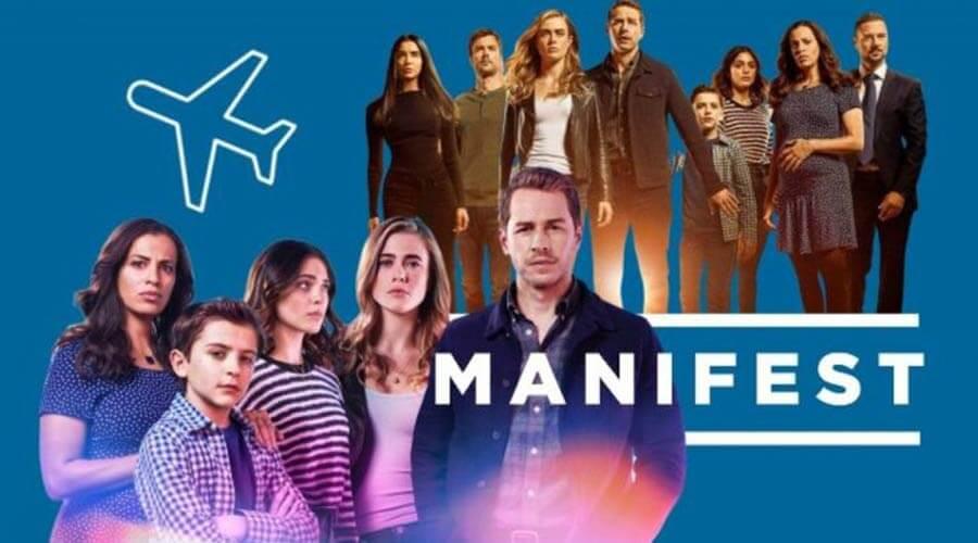manifest season 3 premiere date