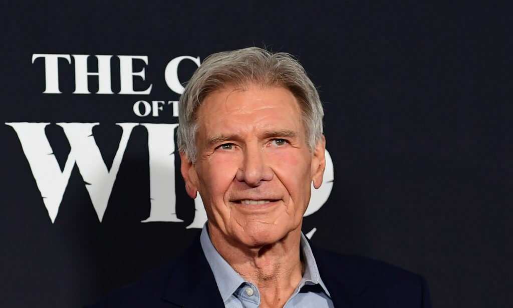 Harrison Ford Net Worth And His Lifestyle In 2021