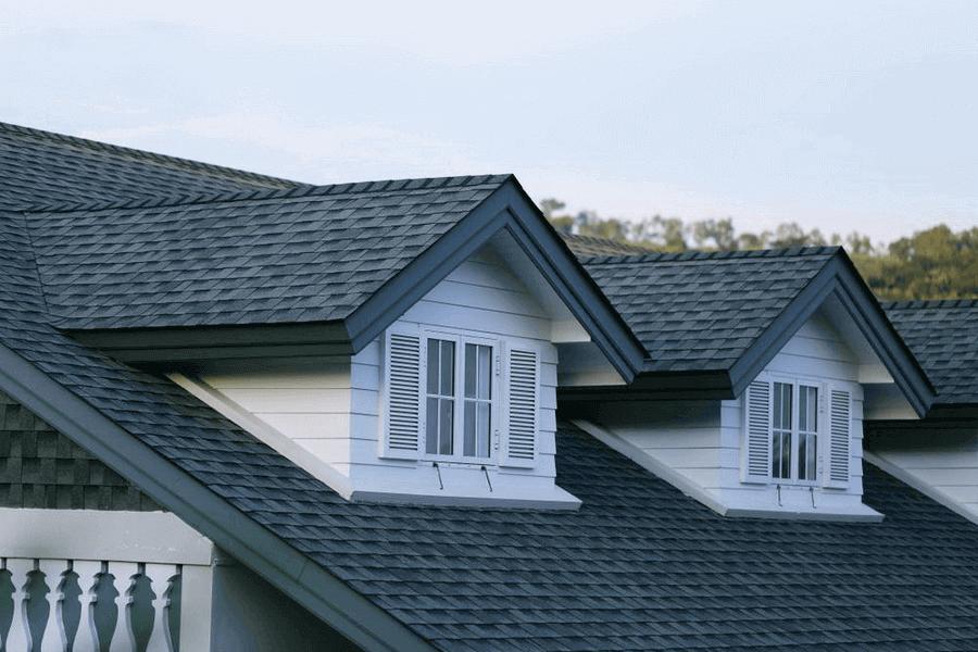 best roofing Framingham contractors