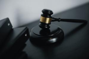 In the Digital Era, Are Court Reporters Obsolete?