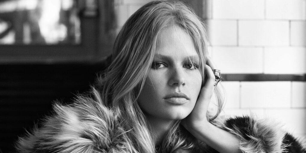 Anna Ewers Net Worth Salary, income and career earnings