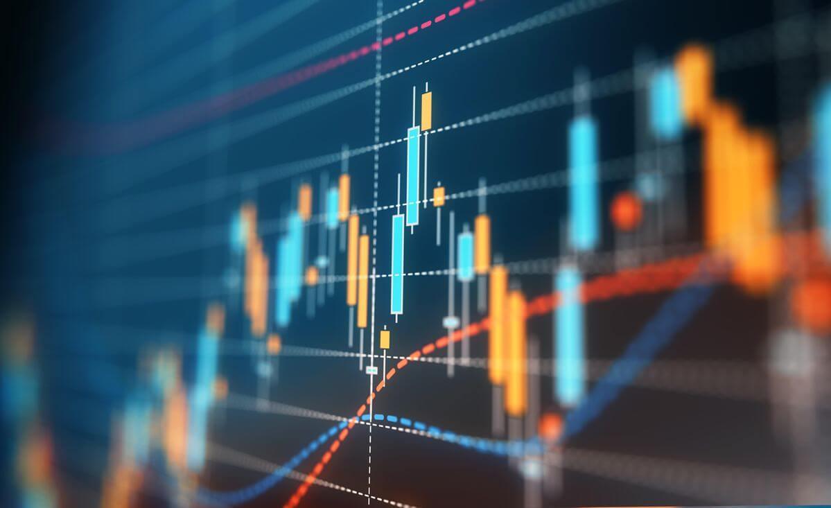 Maintain Trade During Market Volatility