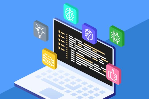 Microtransit Software