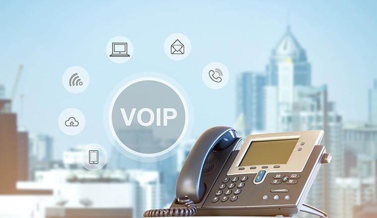 VoIP Phones Distributors