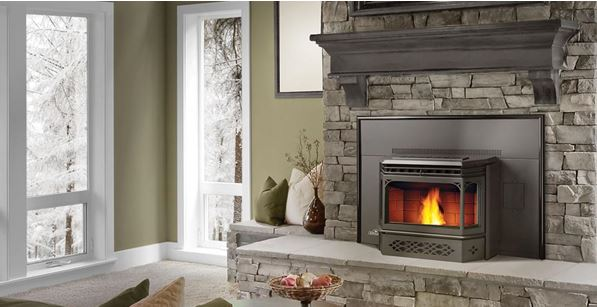 The best electric fireplaces to heat your home