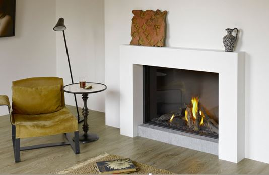 Top 5 Electric Fireplaces of 2021 Reviewed
