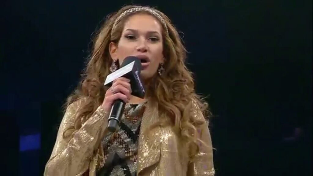 Who is Reby Sky? - Fathers and brothers.