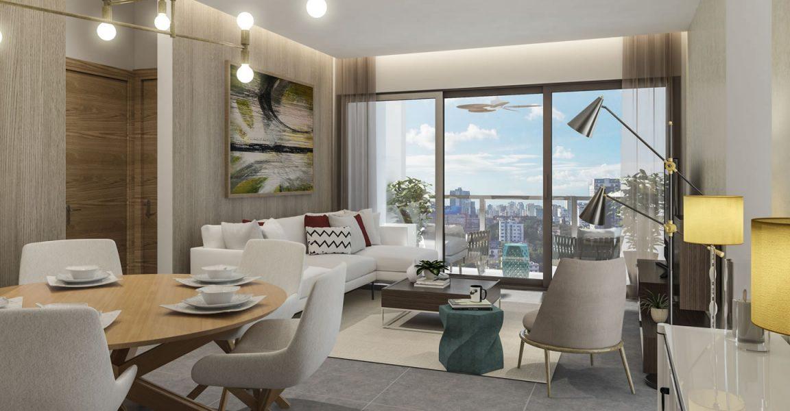 Rent an Apartment in Abu Dhabi