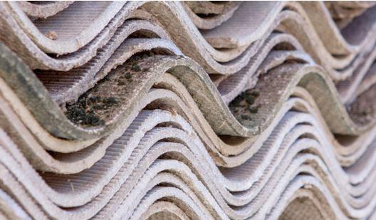 Asbestos Analysis