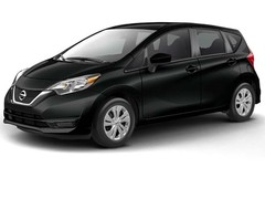 Nissan Note 1.2 Lite (A) – $73,100