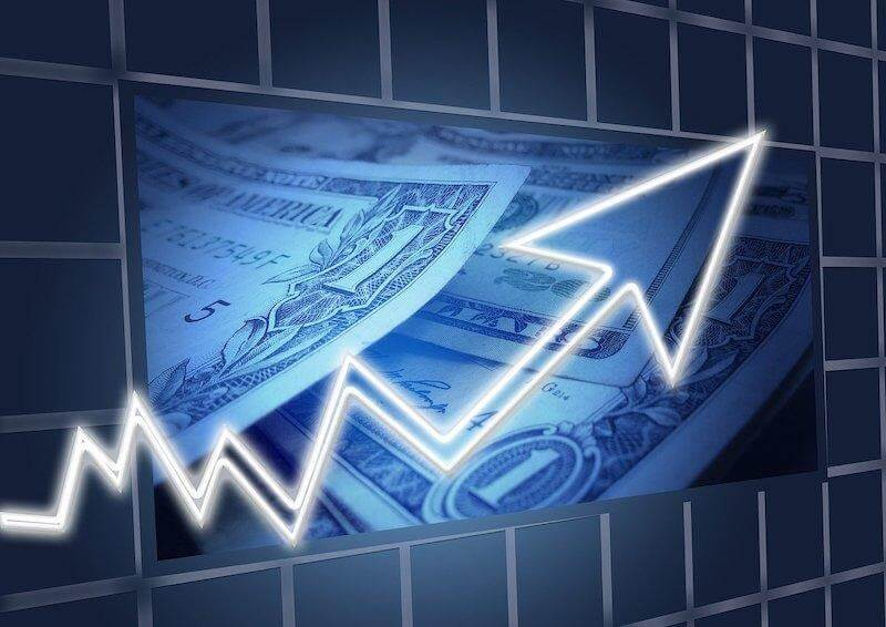 Promotes the growth of the economy and financial resources