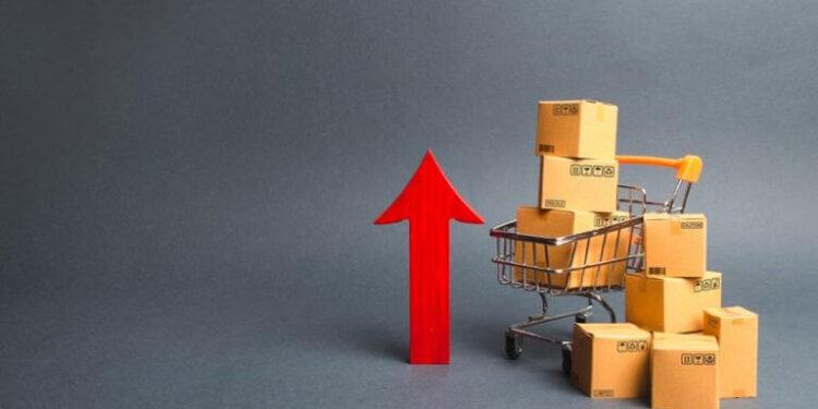 Retail Sales Marketing