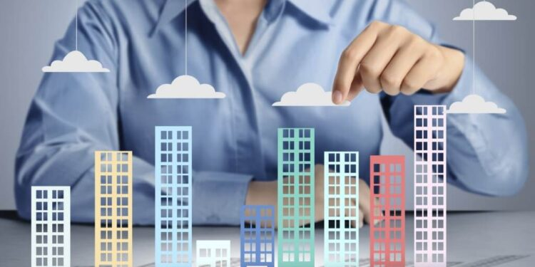 Commercial Property For Your Business