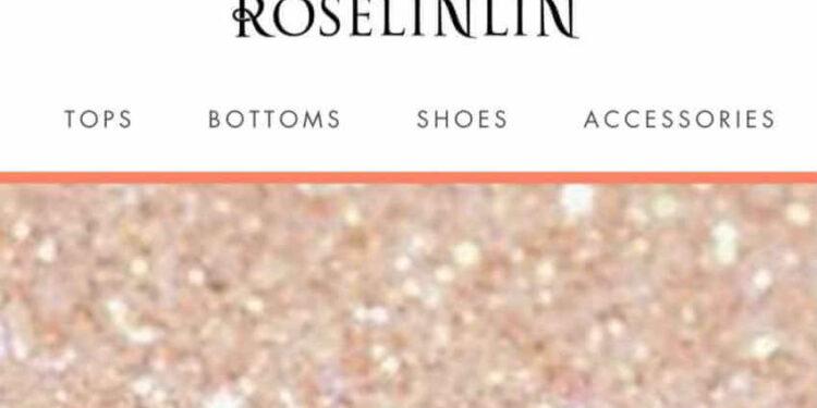 Roselinlin reviews