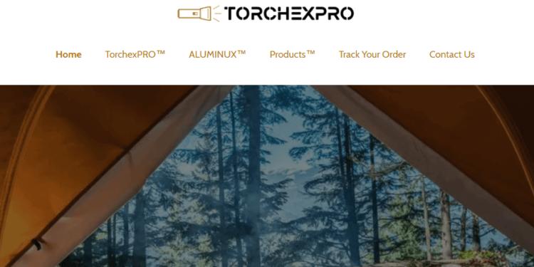 Torchexpro