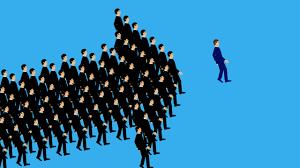 Leadership Abilities