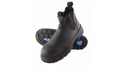 best work boots