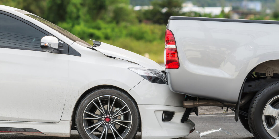 What to Do After an Uber or Lyft Accident   Entrepreneurs ...