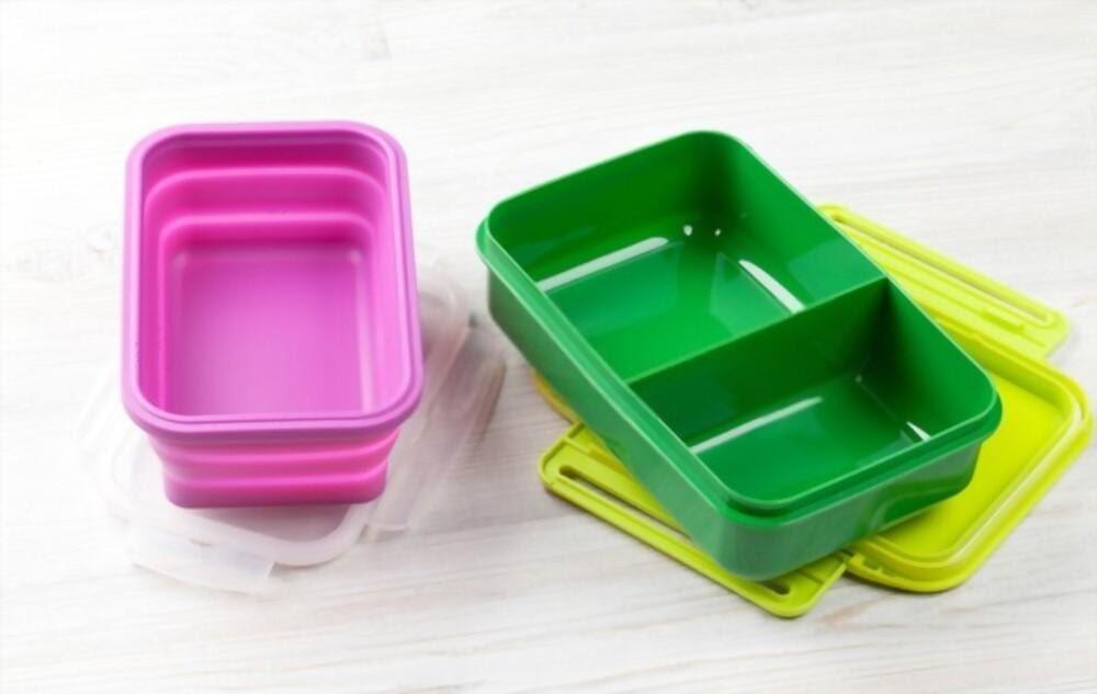 Premium Lunch Boxes